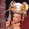 callijbradford userpic