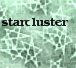 starcluster userpic