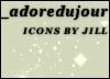 __adoredujour