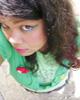 flaviapunkrock userpic