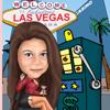 vegas_girl userpic
