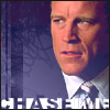 Brad Chase: Chase me