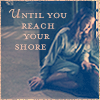 Ivanova - reach your shore