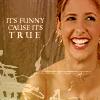 fennelwink: Buffy funny