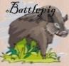 battlepig