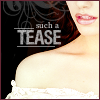 dolce_lucia userpic