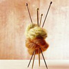 ru_knitting