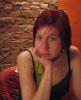 jeca_pereca userpic