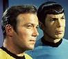 Beth H: ST Kirk Spock (bbb)
