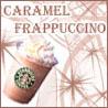 x_frappuccino userpic