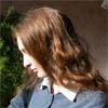 istariel_olorin userpic