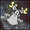 polarbearrug userpic