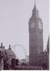 london_2005 userpic