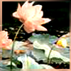 nikiko userpic