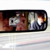cupid_jungian userpic