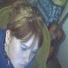 randompattern13 userpic