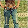onmyown-_xnotetoself