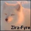 xira_fiya userpic