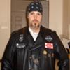 intimidator userpic