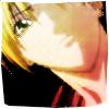 hikari_no_yami userpic