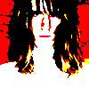 robortomor userpic