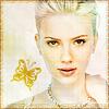artemis_tm userpic