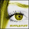 hammie03 userpic