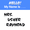 usherismylover userpic
