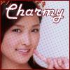 konami_kiwi userpic