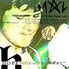 yo_its_dimatteo userpic
