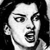 Sat-Isis/Suten Net: Maria Callas