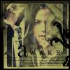 """AWAKE"" HYDE // Aai"