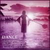 Isonen: Yuna - Dance