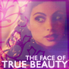 Inara's True Face of Beauty