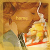 buffy: wt home