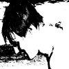 _darklogic userpic