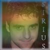 siriusnpadfoot userpic