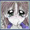Crying (Maron)