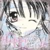Happy-Wink (Mitsuki)