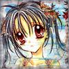 Sad/worried (Mitsuki)