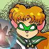 metallix userpic