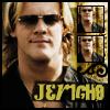 jerichonized userpic