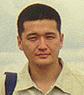 stp userpic