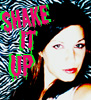 shakeit_up userpic