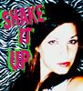 shakeit_up userpic