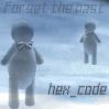 hex_code userpic