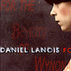 Lanois