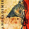 angelofmir userpic