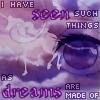 lastunicorndreams