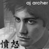 AJ Archer